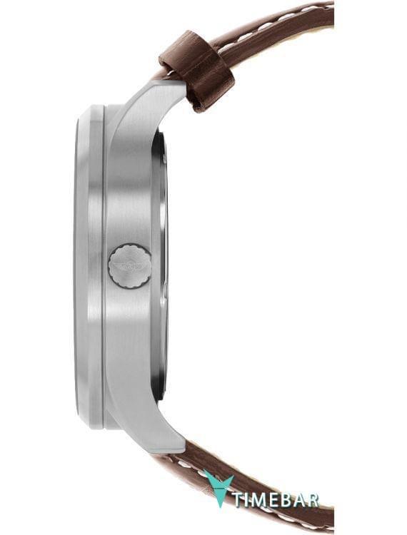 Наручные часы Нестеров H2467B02-14F, стоимость: 8500 руб.. Фото №2.