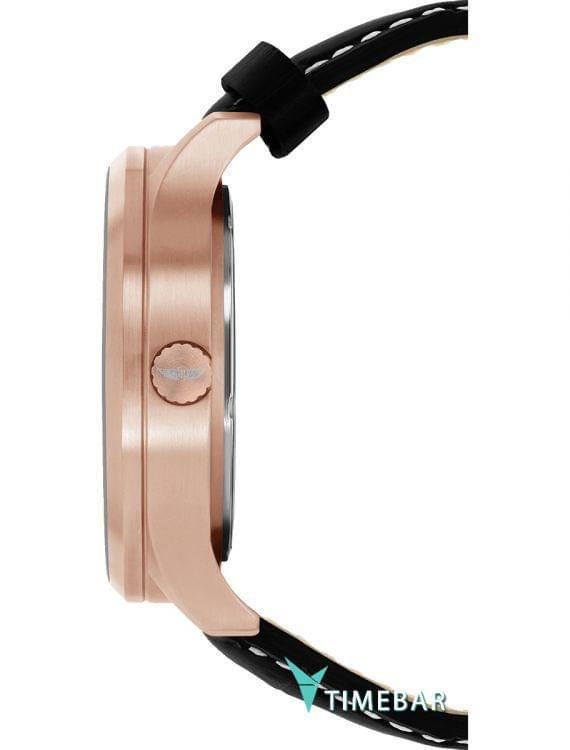 Наручные часы Нестеров H2467B52-04B, стоимость: 8990 руб.. Фото №2.
