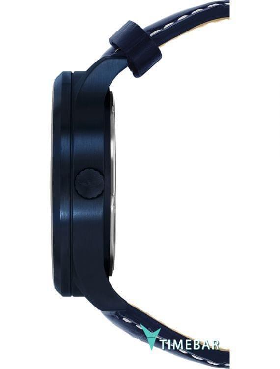 Наручные часы Нестеров H2467B82-45E, стоимость: 10720 руб.. Фото №2.
