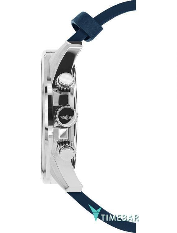 Часы Нестеров H2491A02-132B, стоимость: 15400 руб.. Фото №2.
