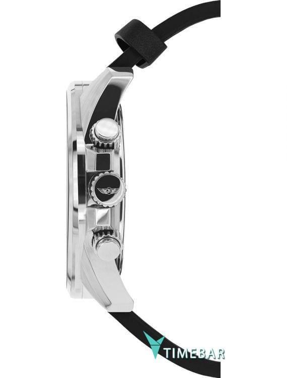 Часы Нестеров H2491A02-132E, стоимость: 15400 руб.. Фото №2.