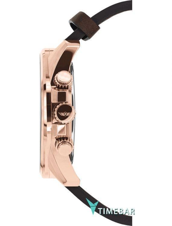 Часы Нестеров H2491A52-132H, стоимость: 16800 руб.. Фото №2.