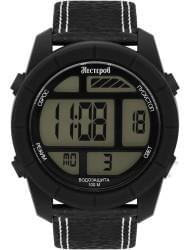 Наручные часы Нестеров H2578A38-0EA, стоимость: 2790 руб.