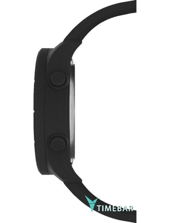 Наручные часы Нестеров H2578A38-15E, стоимость: 3840 руб.. Фото №2.