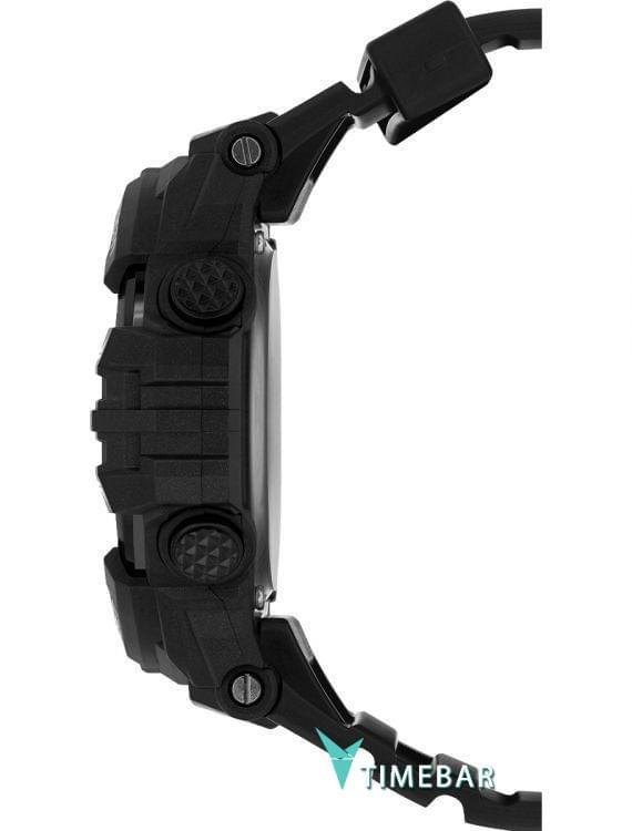 Наручные часы Нестеров H259238-16EE, стоимость: 4540 руб.. Фото №2.
