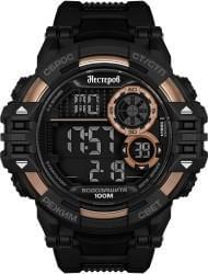 Наручные часы Нестеров H259238-16ERG, стоимость: 4190 руб.