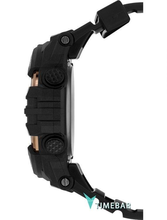Наручные часы Нестеров H259238-16ERG, стоимость: 4540 руб.. Фото №2.