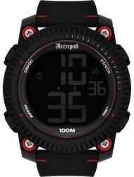 Часы Нестеров H2594108-15E, стоимость: 4190 руб.