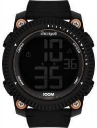 Часы Нестеров H259458-15E, стоимость: 4890 руб.