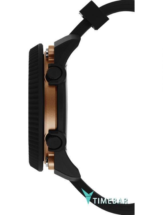 Часы Нестеров H259458-15E, стоимость: 4190 руб.. Фото №2.
