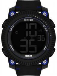 Часы Нестеров H259488-15E, стоимость: 4190 руб.