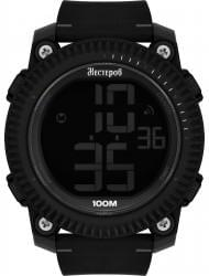 Часы Нестеров H259498-15E, стоимость: 4340 руб.