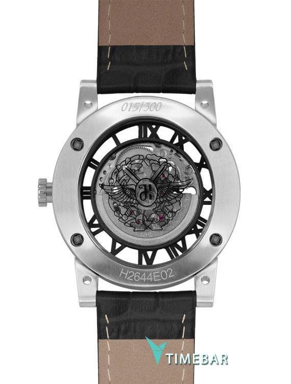 Наручные часы Нестеров H2644E02-03ES, стоимость: 30090 руб.. Фото №3.