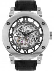 Наручные часы Нестеров H2644E02-03ES, стоимость: 26450 руб.
