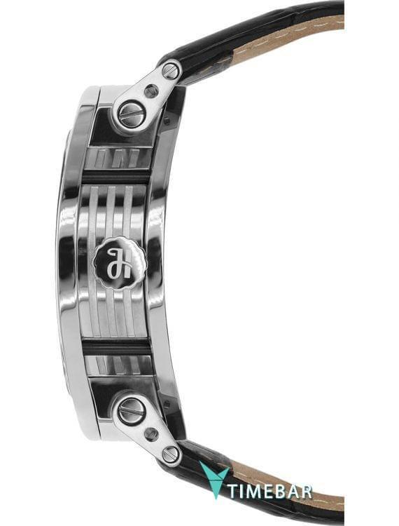 Наручные часы Нестеров H2644E02-03ES, стоимость: 30090 руб.. Фото №2.