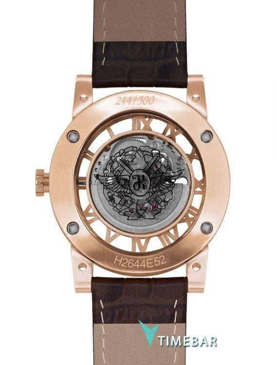 Наручные часы Нестеров H2644E52-13RG, стоимость: 30790 руб.. Фото №3.