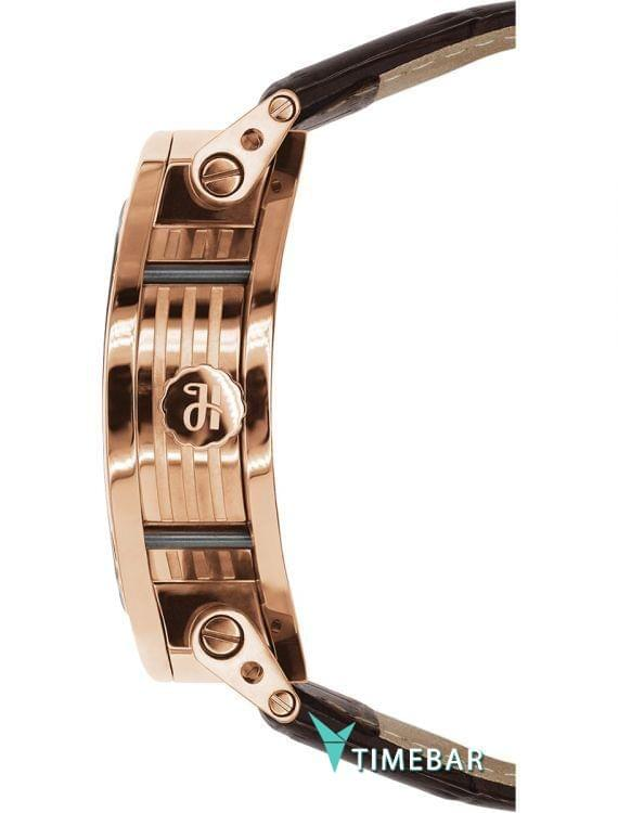 Наручные часы Нестеров H2644E52-13RG, стоимость: 30790 руб.. Фото №2.