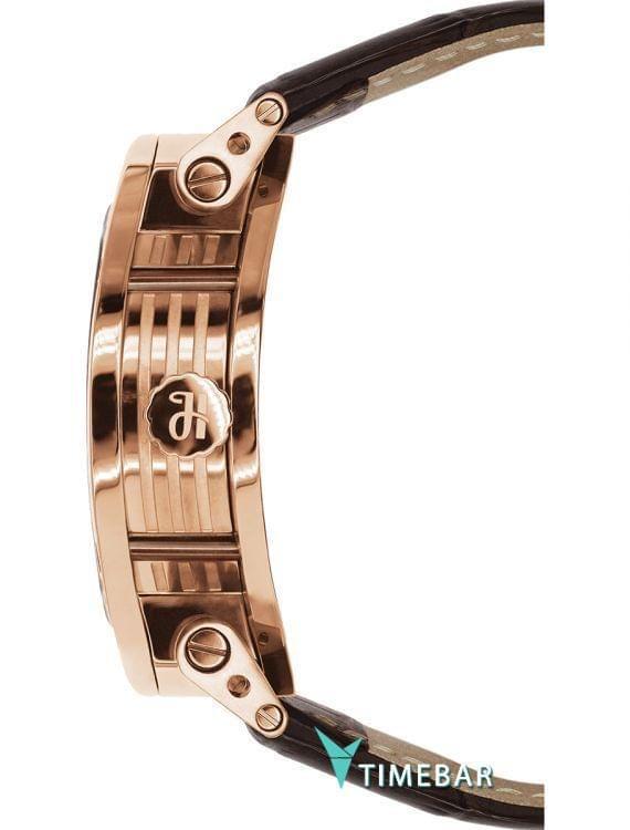 Наручные часы Нестеров H2644F52-13RG, стоимость: 30790 руб.. Фото №2.