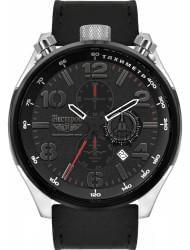 Часы Нестеров H279302-05E, стоимость: 15180 руб.