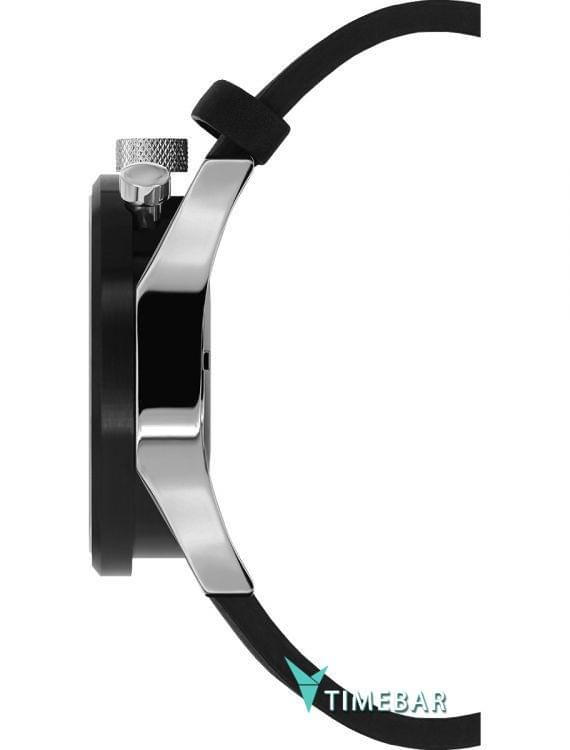 Часы Нестеров H279302-05E, стоимость: 12100 руб.. Фото №2.