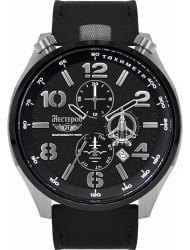Часы Нестеров H279302-05G, стоимость: 15180 руб.