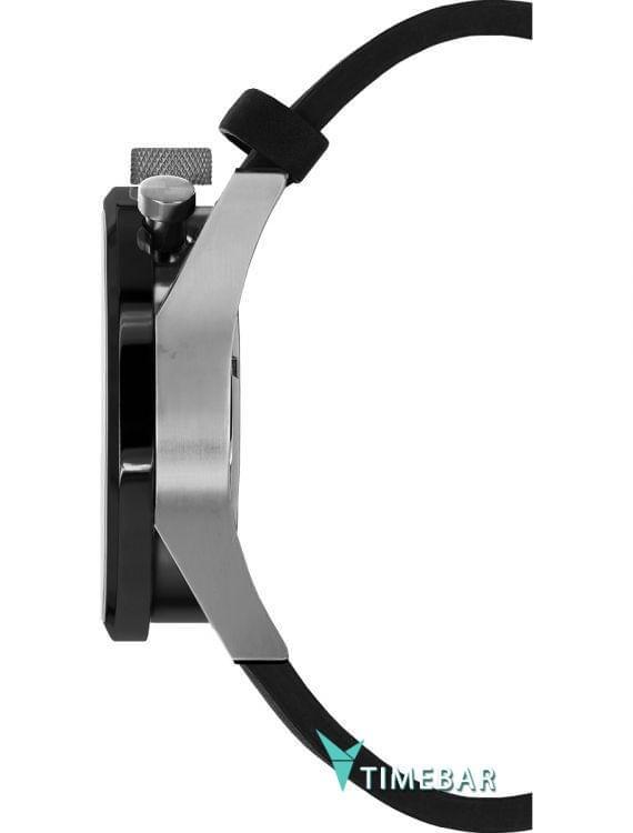 Часы Нестеров H279302-05G, стоимость: 15400 руб.. Фото №2.
