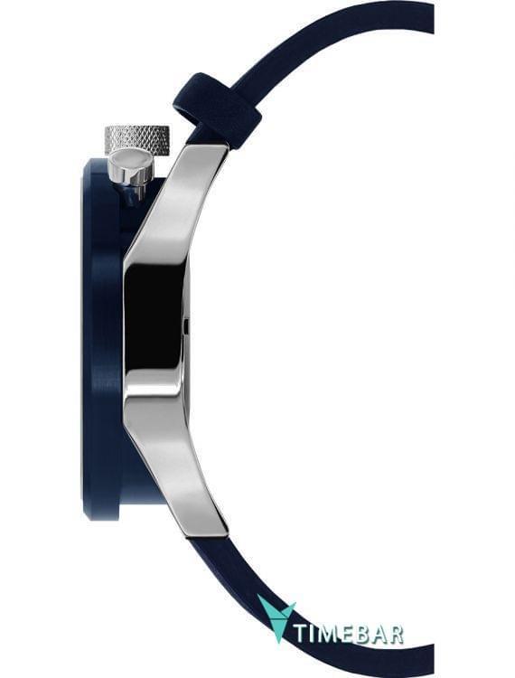 Часы Нестеров H279302-105B, стоимость: 15470 руб.. Фото №2.