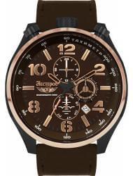 Часы Нестеров H279332-15BR, стоимость: 16090 руб.