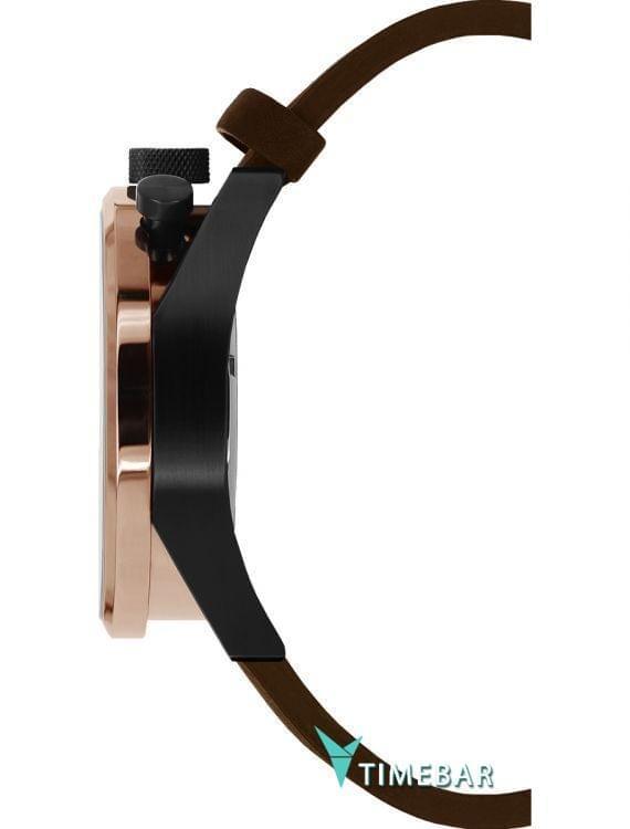 Часы Нестеров H279332-15BR, стоимость: 16450 руб.. Фото №2.