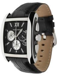 Наручные часы Philip Laurence PA22822-08E, стоимость: 14210 руб.