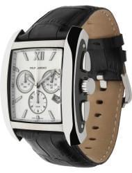 Наручные часы Philip Laurence PA22822-08S, стоимость: 14620 руб.