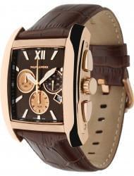 Наручные часы Philip Laurence PA22852-18BR, стоимость: 11530 руб.