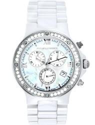 Наручные часы Philip Laurence PA24042-24PW, стоимость: 18480 руб.