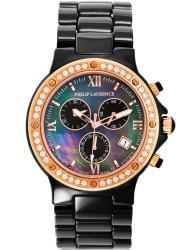 Наручные часы Philip Laurence PA24542-104PB, стоимость: 18830 руб.