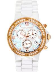 Наручные часы Philip Laurence PA24542-104PW, стоимость: 19250 руб.