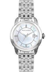 Наручные часы Philip Laurence PC24002-74P, стоимость: 12250 руб.