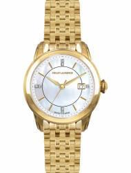Наручные часы Philip Laurence PC24012-64P, стоимость: 13580 руб.