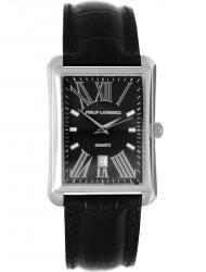 Наручные часы Philip Laurence PG23002-03E, стоимость: 7920 руб.