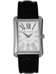 Наручные часы Philip Laurence PG23002-03S, стоимость: 7920 руб.