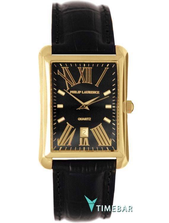 Наручные часы Philip Laurence PG23012-03E, стоимость: 10880 руб.