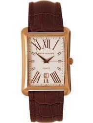 Наручные часы Philip Laurence PG23052-13S, стоимость: 10880 руб.