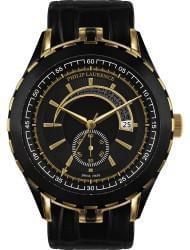 Часы Philip Laurence PG255ES3-13B, стоимость: 13410 руб.