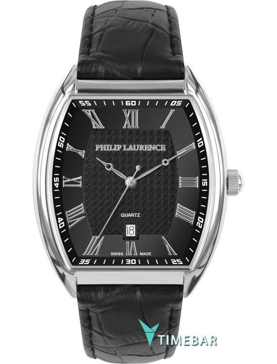 Наручные часы Philip Laurence PG257GS0-17B, стоимость: 14990 руб.