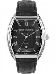 Наручные часы Philip Laurence PG257GS0-17B, стоимость: 19490 руб.