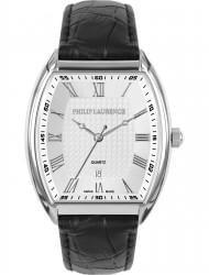 Наручные часы Philip Laurence PG257GS0-17S, стоимость: 14990 руб.