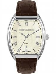 Наручные часы Philip Laurence PG257GS0-27I, стоимость: 20990 руб.