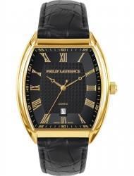 Наручные часы Philip Laurence PG257GS1-17B, стоимость: 21760 руб.