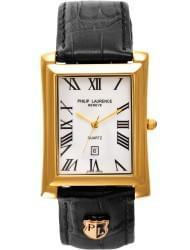 Наручные часы Philip Laurence PG5812-03A, стоимость: 9550 руб.