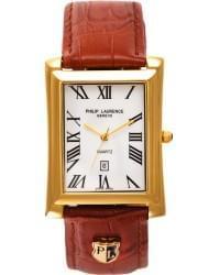 Наручные часы Philip Laurence PG5812-13A, стоимость: 8190 руб.