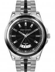 Наручные часы Philip Laurence PGGCS0133B, стоимость: 11250 руб.